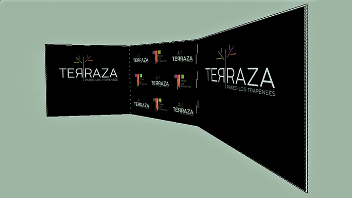 7_5_Escenografia_Terraza_Trapenses.png