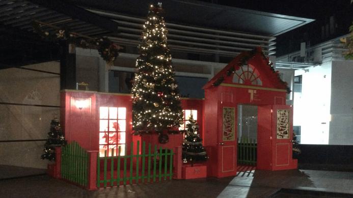 1_2_Escenografia_Navidad.png