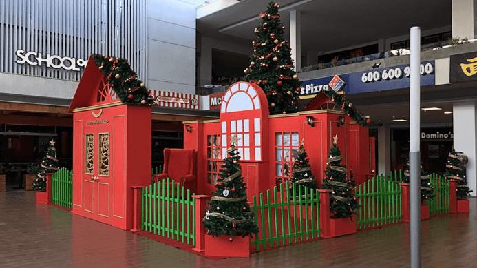 1_1_Escenografia_Navidad-1.png