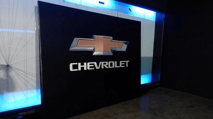 Escenografia_Chevrolet_Tahoe_7.png
