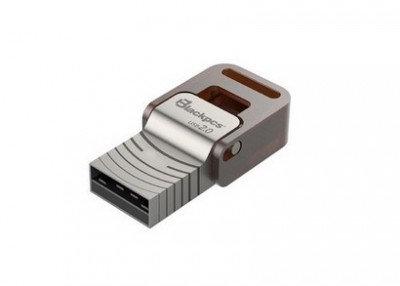 Memoria USB OTG Blackpcs 64 GB