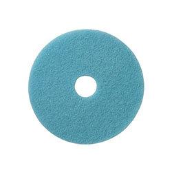 Pastilla Azul P/tanque C/2pz Wiese Nro 18
