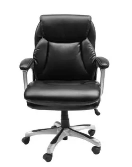 Silla True Innovations Giannelli Gerencial