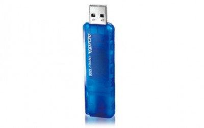 Memoria USB ADATA UV110