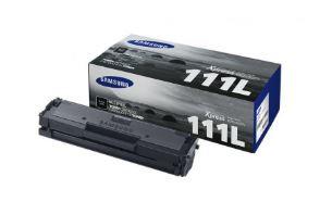 Tóner HP SU803A - MLT-D111L/XAX, 1,800 páginas, Negro