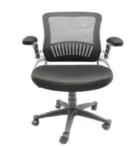 Copia de Silla True Innovations Giannelli Ergonómica