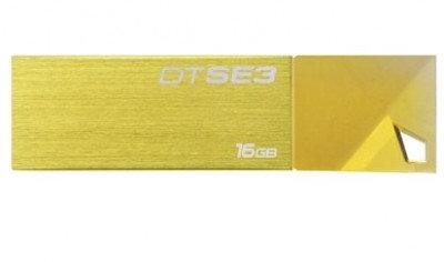 Memoria USB Kingston Technology