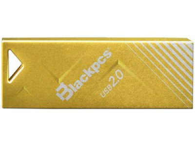 Memoria USB 64 Blackpcs 2104