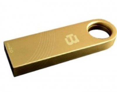 Memoria USB Blackpcs 2106 64 gb