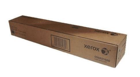 Tóner XEROX 006R01660, 34000 páginas, Cian (006R01660)Original