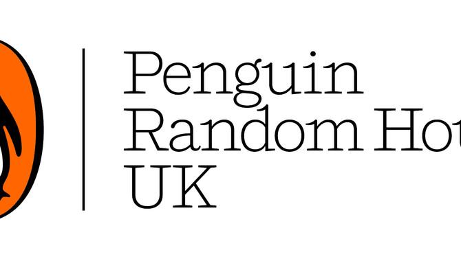 Penguin Random House Placement