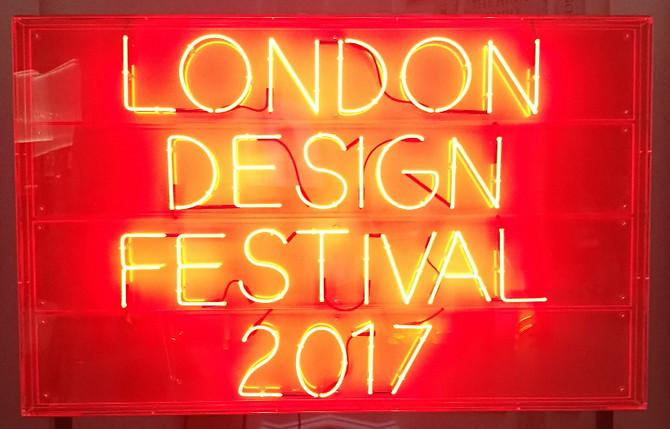 #LDF17 Highlights