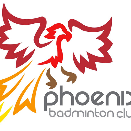 PHOENIX BADMINTON CLUB AGM