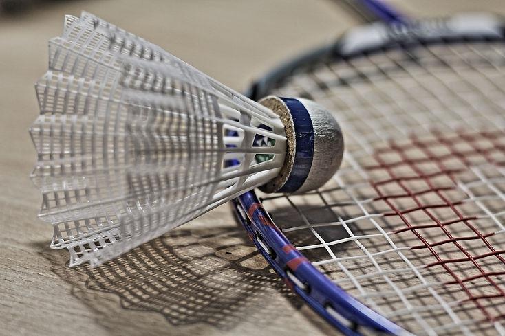badminton-1019110_1920_edited.jpg