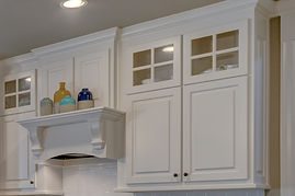 Cabinet Fronts, Bespoke Kitchen Design Fitting Installation Ivybridge Plymouth Devon