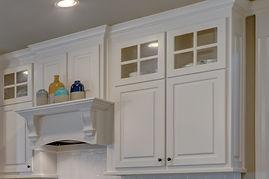 Cabinet Fronts, Bespoke Kitchen Design Fitting Installation Ivybridge Plymouth Devon