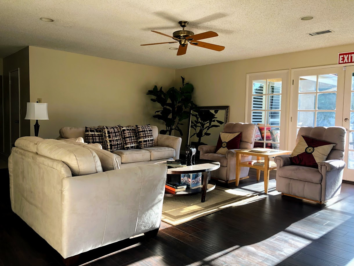 Langston Living Room.jpg