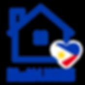 Fil-Am Home Logo 2.0.png