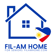 Fil-Am Home Logo 2.0.png