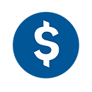 dollar_sign_PNG10.png