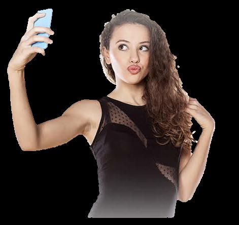 selfie-png-5.png