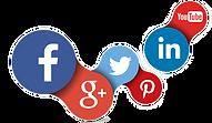 social-media-links.png