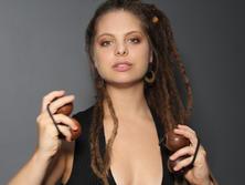 Sivan Arbel