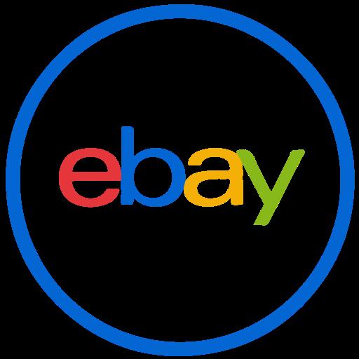 רשומות המציעות סיכוי לזכייה איביי לא מאפשרים ליסטים המציעים מתנות או הגרלות ותחרויות משום סוג.  איביי שמים דגש ופיקוח רב על קידומים מסוגים כמו אלה והם לא חוקיים במדינות רבות.  מעת לעת eBay עשויים להציע לכם מבצעי קידום כאלה ועשויים לאפשר לשותפים שלהם (שיווק שותפים) או חברות צד שלישי להפעיל מבצעים שעונים לחוקים החלים עלינו.