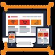 firecircle-icon-graphic-web-design-mobil