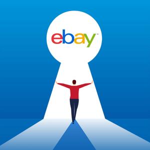 כסוחרים ב-eBay יש כללים ברורים שעליכם להיצמד אליהם.  סוחרים שלא יישמעו לכללים אלו עלולים להיות חשופים למגוון רחב של פעולות מגבלה על זכויות קנייה ומכירה, השעית החשבון, ואף סגירה של חשבון האיביי שלכם.