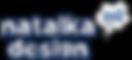 Natalka Design logo 2015.png