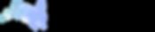 Epsagon logo - all the talks.png
