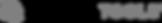 DomainTools-trans-med (6).png