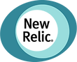 Logo NewRelic-logo-square.png