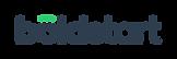 boldstart_logo.png