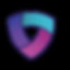 MyDevSecCon_Podcast_editable_Thumbnail-1