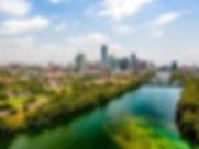 Austin - Texus.jpeg