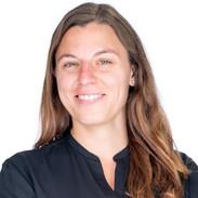 Maya Kaczorowski