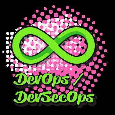 Track Icons-_DevOps-DevSecOps.png