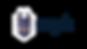 Snyk Logo T.png