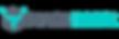 stackhawk-long@2x.png