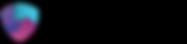 MyDevSecOps Logo