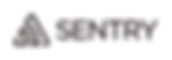 sentry-logo-black.png
