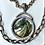Thumbnail: Tianma Necklace