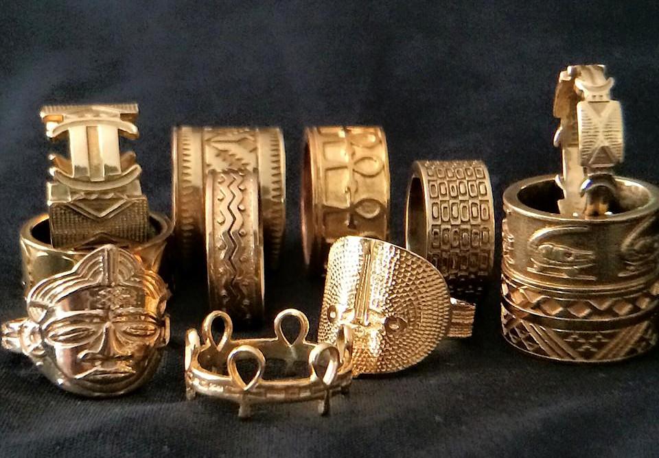 Bracelet by Lunaversoul