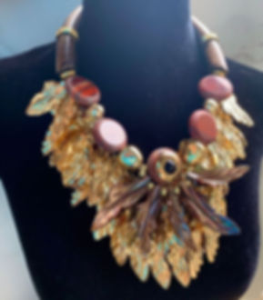 Phoenix Down Necklace.jpg