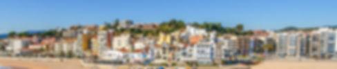 alex-martinez-62560-unsplash.jpg
