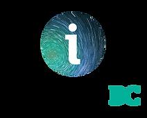InnovateBC_Logomark_teal_cmyk-01_VugBKG2.png