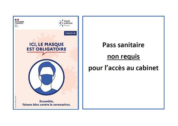 pass sanitaire web.jpg