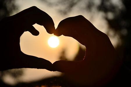 heart-warm-light-and-shadow-beautiful-40